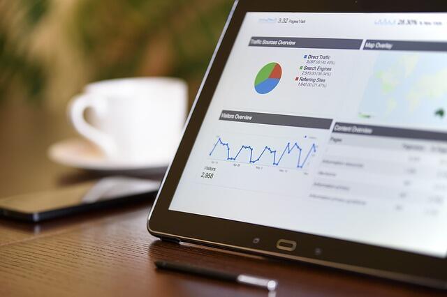 Bookmark e social network per promuovere i contenuti del tuo blog (News, Suggerimenti per gestire il tuo sito)