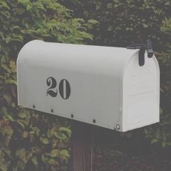 Come creare e-mail temporanee: i principali siti per aprirne una