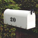 Come creare e-mail temporanee