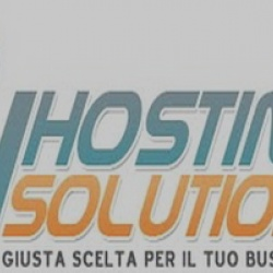 V-Hosting Solution per siti in WordPress 01