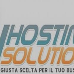 Vhosting-it (V-Hosting Solution): pareri utenti e recensione