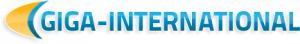 Gestione di un server dedicato con Giga-International: la mia esperienza