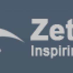 ZettaHost