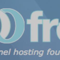 0000free
