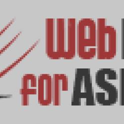 WebHostForASP
