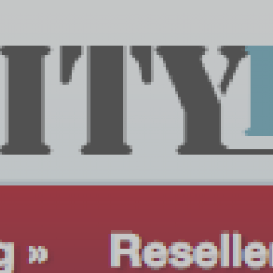 AgilityHoster