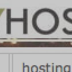 Razy Hosting