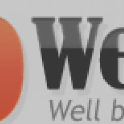 50webs