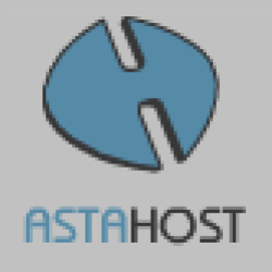AstaHost