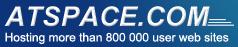 Dettagli offerta: ATSpace
