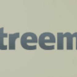 Xtreemhost