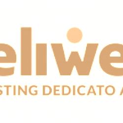 Come si registra un dominio con Keliweb