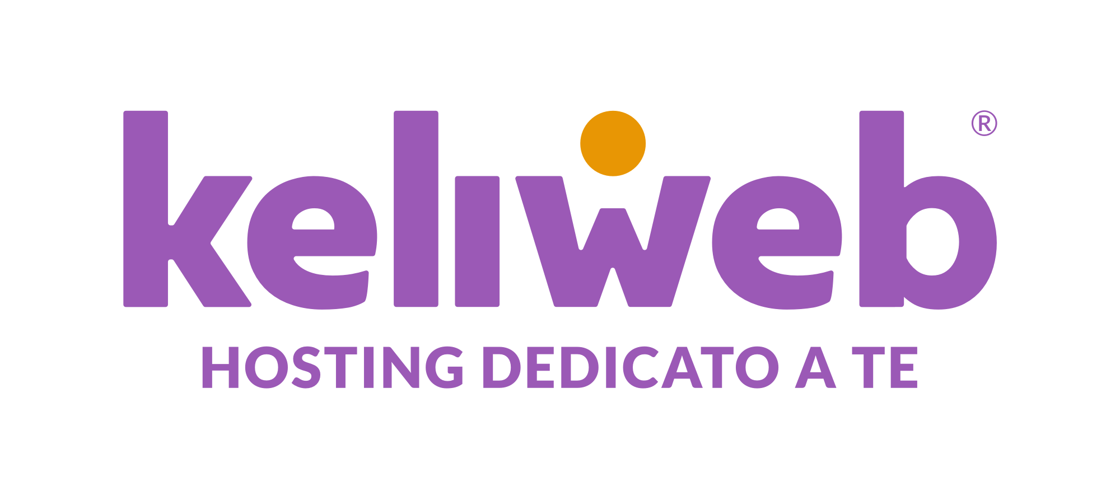 Keliweb SSL con IP dedicato GeoTrust®