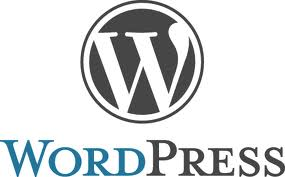 """<span class=""""entry-title-primary"""">I migliori hosting economici per WordPress</span> <span class=""""entry-subtitle"""">Una lista di hosting low cost per WordPress, con dominio incluso, per il vostro sito</span>"""