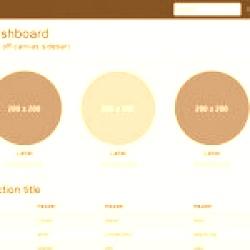Che cos'è Bootstrap e che vantaggi offre quando si creano siti