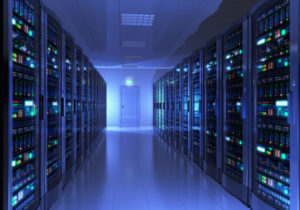 Test di performance hosting provider (febbraio 2013)