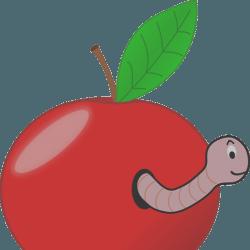 20 programmi gratuiti per Mac