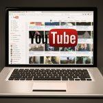Youtube: come funzionano le playlist (e come manipolarle)