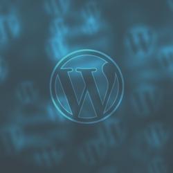 Quali plugin sono utili per velocizzare WordPress