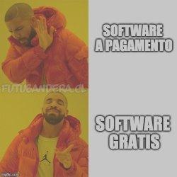 Le migliori app gratuite per Mac
