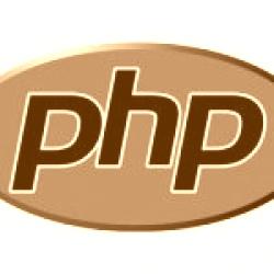 Generalità su PHP, il linguaggio per il web più amato dagli hosting