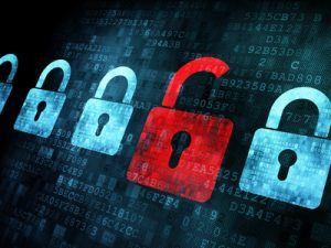 Mettere un sito al sicuro grazie a iThemes Security