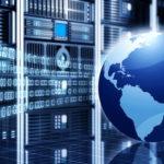 Come dimensionare l'hosting per il proprio sito