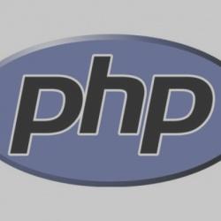 PHP: il linguaggio server-side per il web