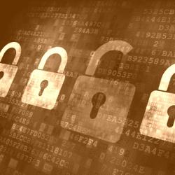 Server dedicati: sicurezza, rischi, e come contenerli