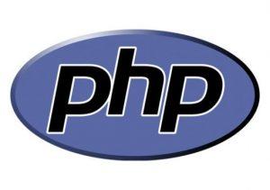 Guida base agli Hosting PHP
