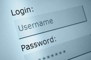 """<span class=""""entry-title-primary"""">Come scegliere le password</span> <span class=""""entry-subtitle"""">Le peggiori password per il tuo sito, per la posta elettronica, e per il tuo sistema</span>"""