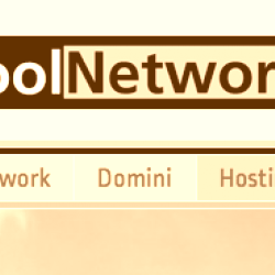 CoolNetwork – Piano Web250