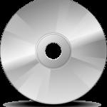 Programmi GRATIS per masterizzare su Windows, Linux e Mac