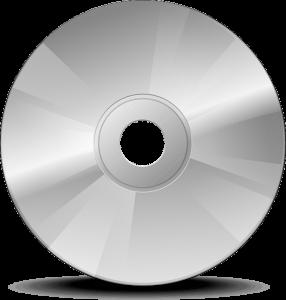 Programmi gratuiti per masterizzare su Windows, Linux e Mac