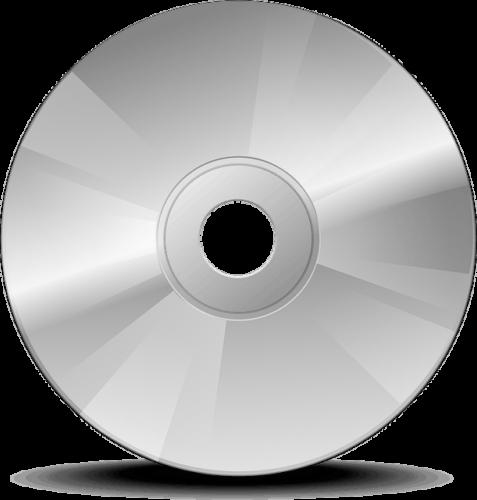 Programmi gratuiti per masterizzare (Guide)