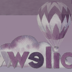 Welio.it - SPAZIO…
