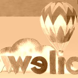 Welio.it – SPAZIO WEB HOSTING E DOMINIO