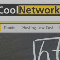 CoolNetwork W100