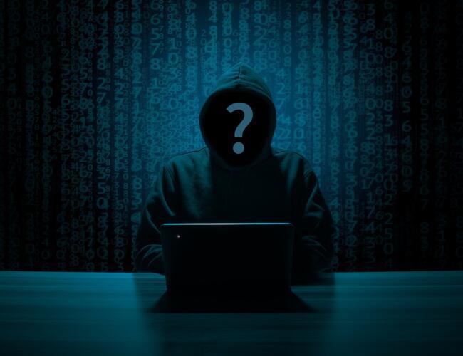 Attacco informatico DNS spoofing: come funziona (Guide, Assistenza Tecnica, Configurazione Hosting)