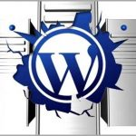 Falla WordPress sul plugin Theme My Login