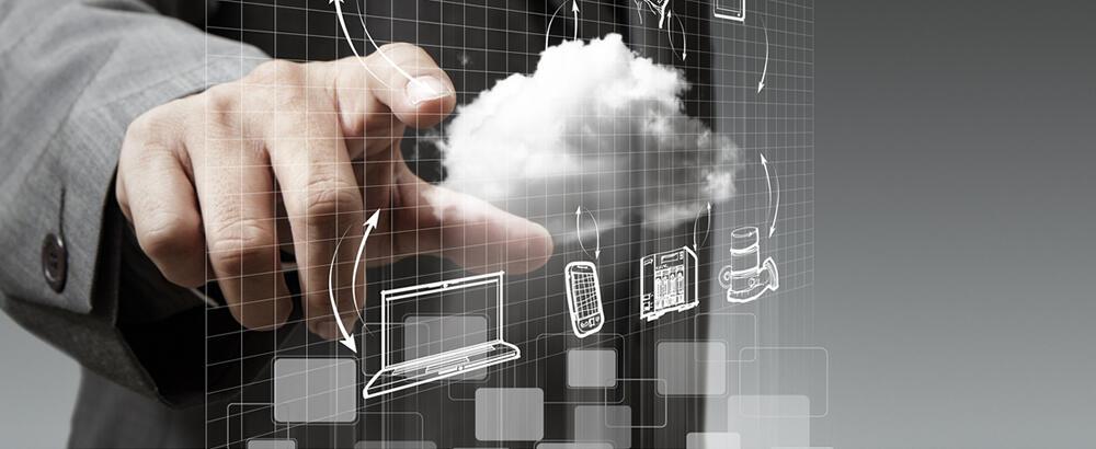 Le più importanti caratteristiche degli hosting: spazio web, banda, database, linguaggi per il web, … (Guide)