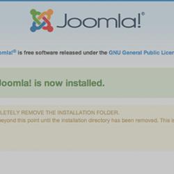 Migliori hosting per Joomla!: ecco i risultati del nostro test