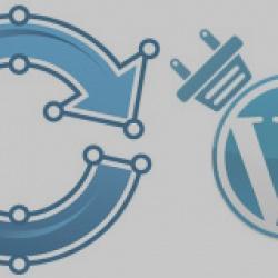 Plugin per WordPress: eccone alcuni fondamentali per il tuo sito
