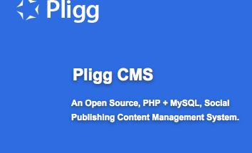 Come installare Pligg (Guide, Guide PHP)