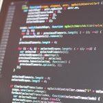 Come attivare gli aggiornamenti automatici di Wordpress