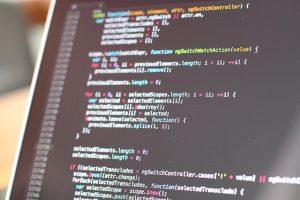 """<span class=""""entry-title-primary"""">Come attivare gli aggiornamenti automatici di WordPress</span> <span class=""""entry-subtitle"""">Tutoria per attivare gli update di WP senza intervento manuale da parte dell'utente</span>"""