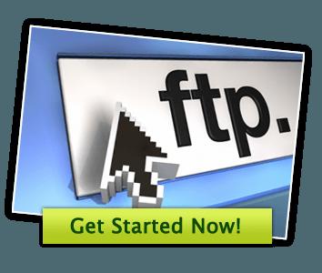 Guida completa all'uso di FTP (Guide, Assistenza Tecnica)