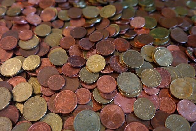 Vuoi acquistare domini economici? Trovali su NameCheap (Guide, Mondo Domini)