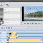 Lista programmi free per audio, video, cloud, web, database