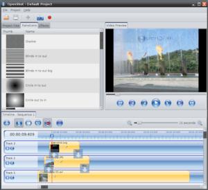 Programmi gratuiti per audio, video, cloud, database e altro ancora